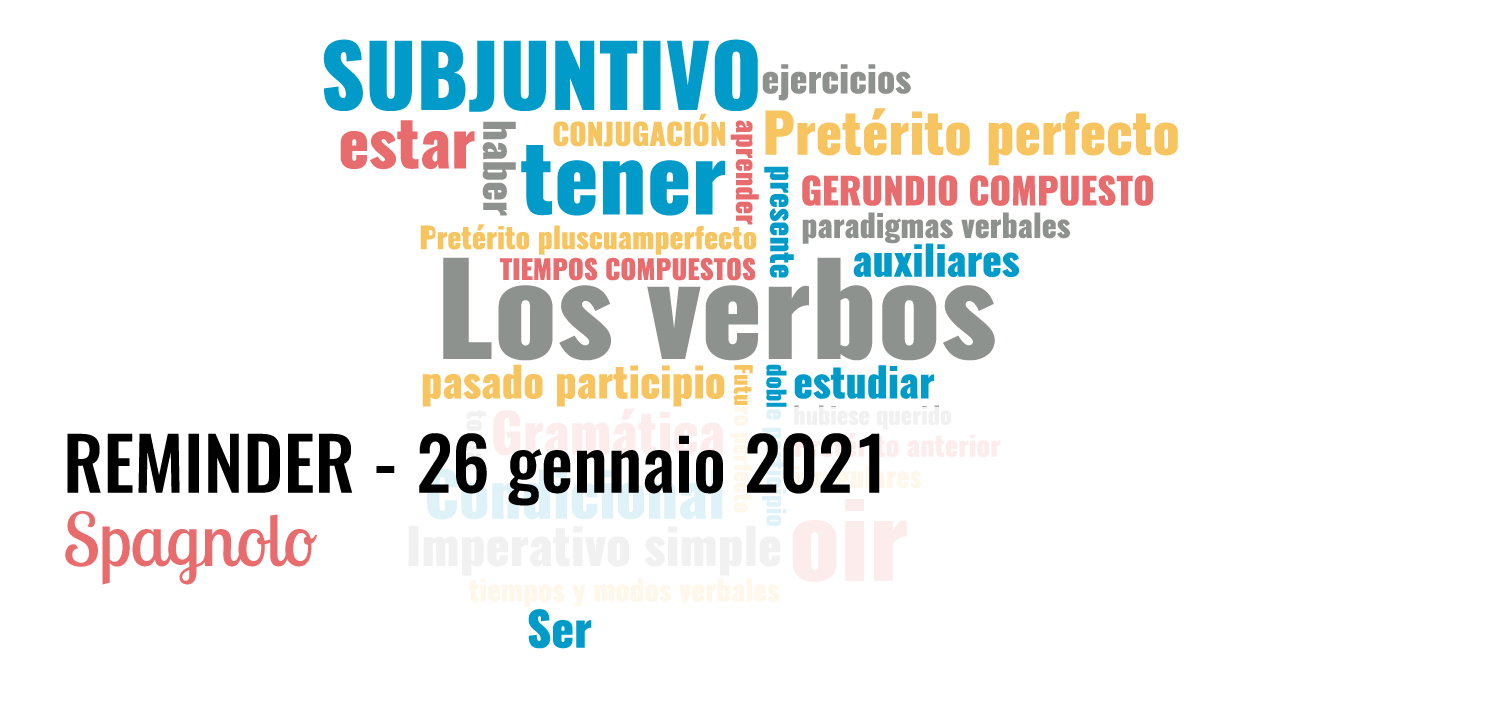 RemESP_1500px.png