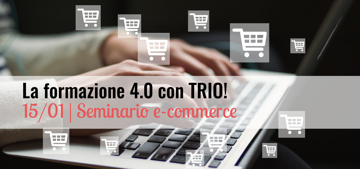 1500px_ecommerce.png